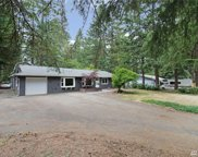14220 97th Ave NW, Gig Harbor image