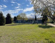 525 Addis Road, Boyne City image
