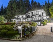 225 Normanby Crescent, West Vancouver image