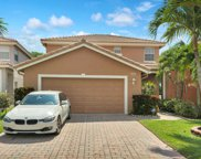 3245 Turtle Cove, West Palm Beach image