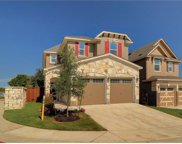 404 Buttercup Creek Blvd Unit 30, Cedar Park image