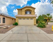 4618 E Glenhaven Drive, Phoenix image