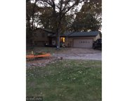 23984 167th Street NW, Big Lake image