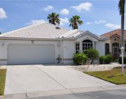 26115 Stillwater Circle, Punta Gorda image
