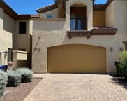 2925 N Sericin Road Unit #106, Mesa image