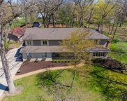 1605 Forest Drive, Glenview image