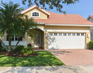 605 SW Andros Circle, Port Saint Lucie image