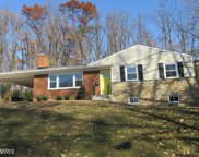 10009 GREEN FOREST DRIVE, Adelphi image