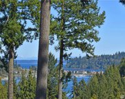116 Timber Meadow Drive, Port Ludlow image