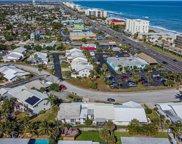 107 Skyline, Satellite Beach image