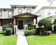 1031 Old Blush Rd, Kissimmee image
