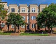 1302 Kenilworth  Avenue Unit #114, Charlotte image
