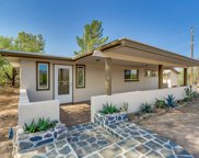 38446 N Hazelwood Circle, Cave Creek image