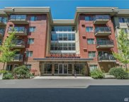 1015 Railroad Ave Unit 102, Bellingham image