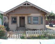 211 California  Street, Suisun City image