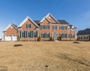 12178 HAYLAND FARM WAY, Ellicott City image