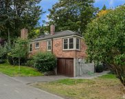 2350 Boyer Ave E, Seattle image