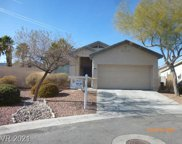 10933 Fog Hollow Court, Las Vegas image