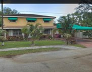 1421 Sw 68th Blvd, Pembroke Pines image