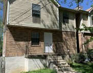 5162 Hunters Point Ln, Hermitage image