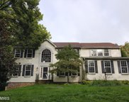987 CLIFTON ROAD, Berryville image