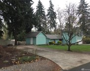 5521 192nd Ave E, Lake Tapps image