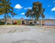 4470 Braeburn Rd, Normal Heights image