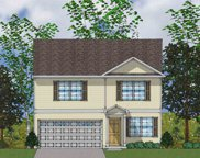 145 Butler Knoll Court, Inman image