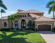 230 Copperfield Ct, Marco Island image