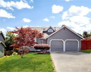 27760 23rd Ave S, Federal Way image
