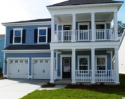 945 Piping Plover Ln., Myrtle Beach image