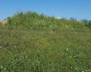 1380 Colony Unit Lot #28, Plainfield Township image