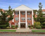 250 Village  Avenue Unit #C14, Rockville Centre image