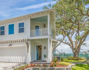 47 IROQUOIS AVE, St Augustine image