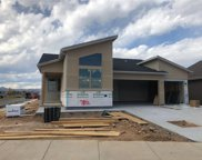 7842 Piney River Avenue, Littleton image