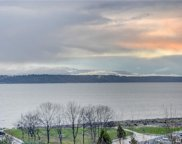 51 Pine St Unit 208, Edmonds image