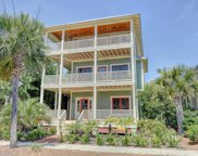 1310 Spot Lane, Carolina Beach image