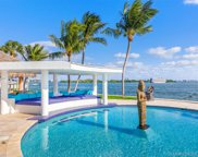 7301 Belle Meade Island Dr, Miami image