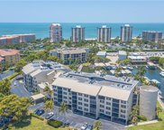 7317 Estero BLVD Unit 110, Fort Myers Beach image