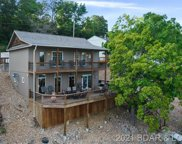 812 Woodland Drive, Climax Springs image