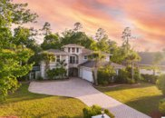127 Henry Middleton Blvd., Myrtle Beach image