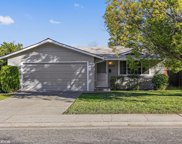 5642 Beauregard Way, Orangevale image