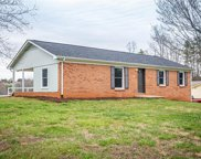 1576 Eastover Nw Drive, Conover image
