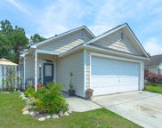 1111 Loman Lane, Wilmington image