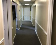 2241 Lewis St, Kennesaw image