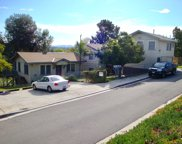 3137-3139 Menlo Ave, East San Diego image