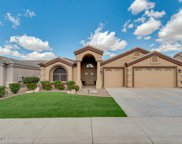 970 E Cherrywood Place, Chandler image