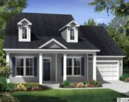 1759 Barrister Ln, Myrtle Beach image