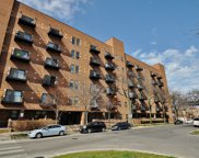 1000 East 53Rd Street Unit 607, Chicago image