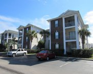 480 RIVER OAKS DRIVE Unit 63-J, Myrtle Beach image